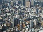世界貿易センタービル眺望-27D 0802q