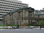 6.日本銀行-04D 0804qtc
