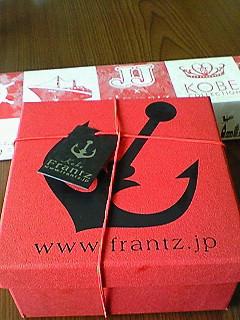 神戸フランツ1