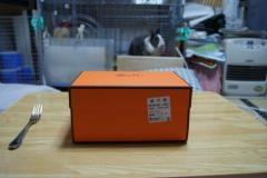 DSC01957_convert_20100411155559.jpg