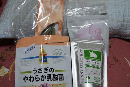 DSC04352_convert_20110808112642.jpg