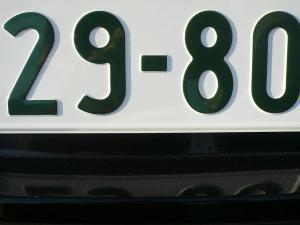 P1240952_convert_20111123034606.jpg