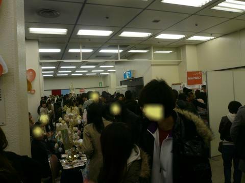 snap_wankosyoukai_2011111153947.jpg