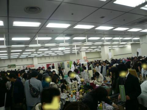 snap_wankosyoukai_20111120297.jpg