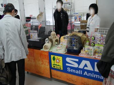 snap_wankosyoukai_20114213245.jpg