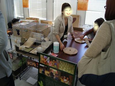 snap_wankosyoukai_2011444224.jpg