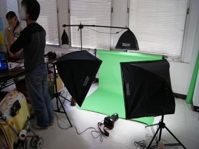 snap_wankosyoukai_20114464915.jpg