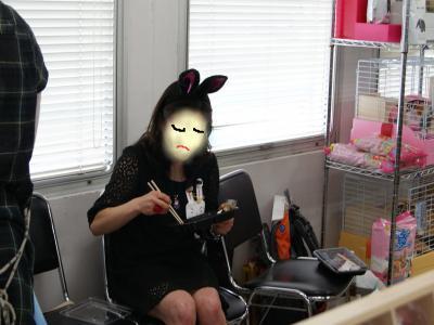 snap_wankosyoukai_20114465146.jpg