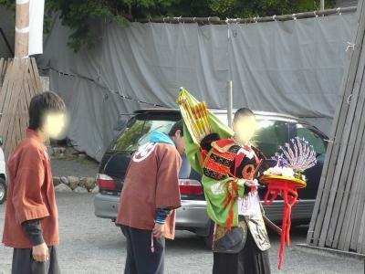 snap_wankosyoukai_201154223945.jpg