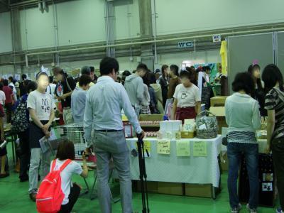 snap_wankosyoukai_20116219021.jpg