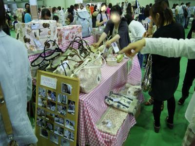 snap_wankosyoukai_20116219490.jpg