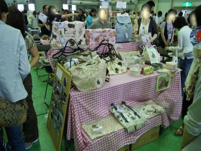 snap_wankosyoukai_201162195027.jpg