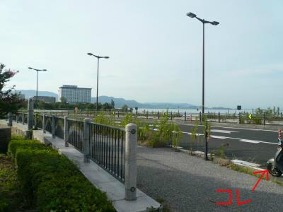 snap_wankosyoukai_201181162118.jpg