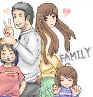 family4nin.png