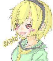 satoko.png