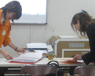 11-2_20100512133509.jpg