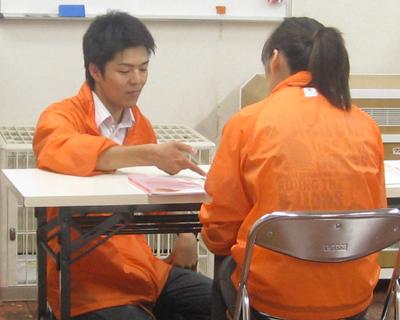 29-1_20100706155830.jpg