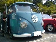 VW  do-bu