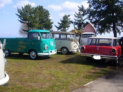 VW!!!!.jpg