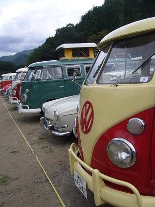 VW!!!.jpg