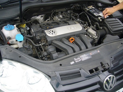 VW-.jpg