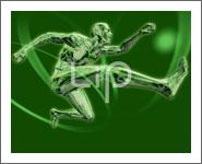 11880021-S-imagenavi.jpg