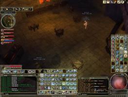 ScreenShot00029.jpg