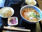 0227_lunch.jpg
