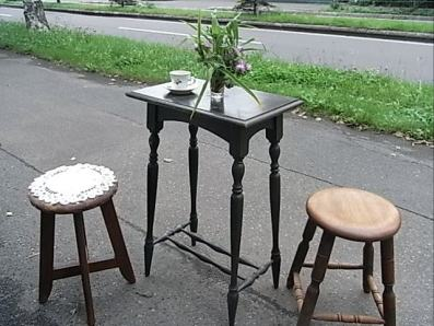 丸椅子、飾り台自動補正小画像041