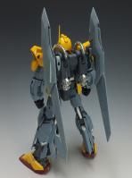 hyaku003.jpg