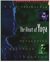 the heart of yoga-1
