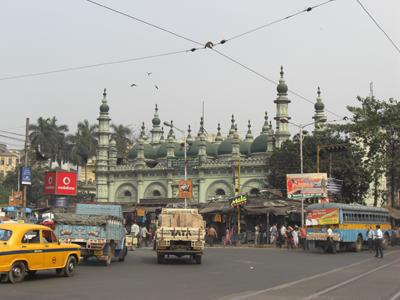 east-india.29
