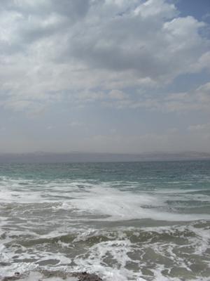 dead_sea.4