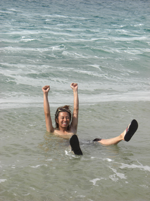 dead_sea.6