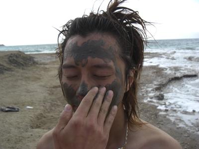 dead_sea.8