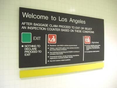 L.A.2