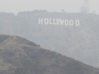 L.A.18