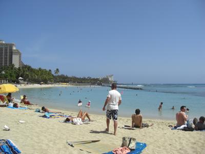 hawaii.13
