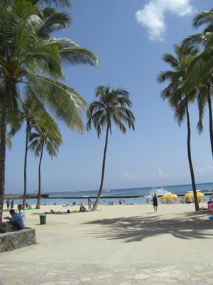 hawaii.15