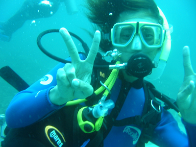 diving.21
