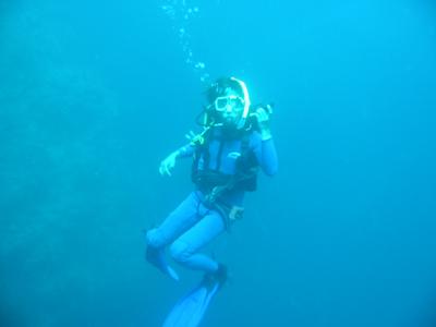 diving.33