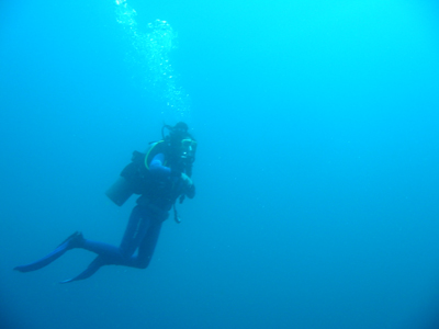 diving.34