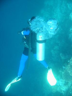 diving.43