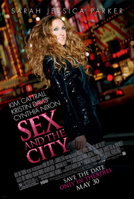 sexandthecity_gallerybusposter.jpeg