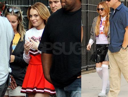 ssss-82808-Lindsay-Lohan.jpg