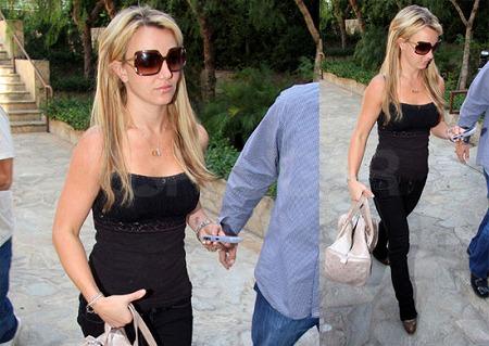 ssss-91608-Britney-Spears.jpg