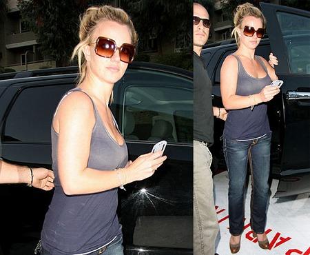 ssss-91908-Britney-Spears.jpg