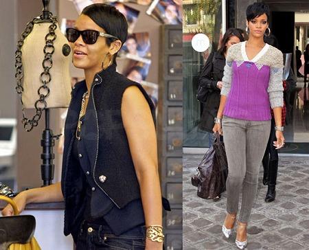 ssss-91908-Rihanna.jpg