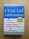 Crucial+confrontaiton_convert_20081008173134.jpg