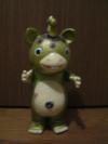 DSCF0002_convert_20081003201927.jpg